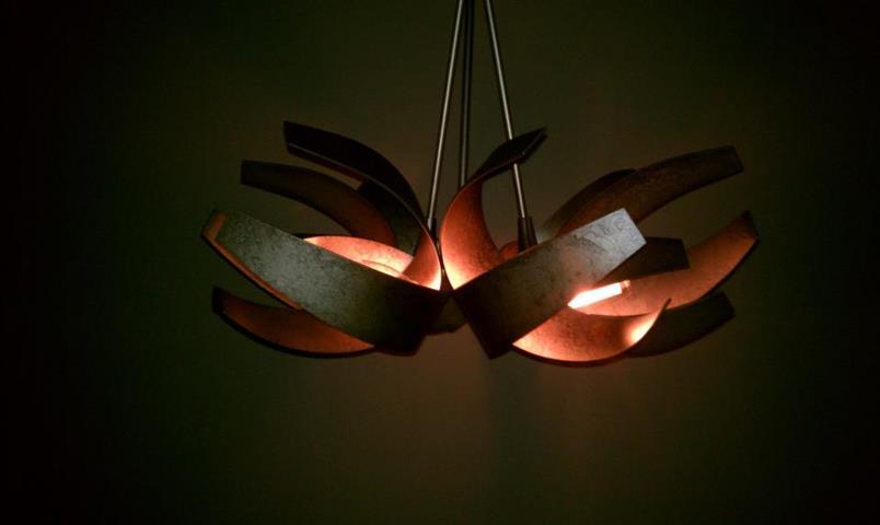 Hubbardton forge archives concord lamp and shade corona pendant historically hubbardton forge aloadofball Images