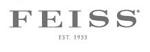 Feiss logo