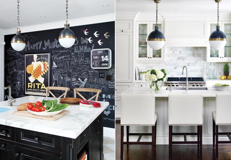 Kitchen Pendants3