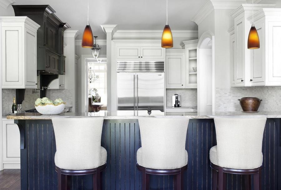Kitchen Pendants5