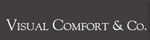 visual-comfort-logo