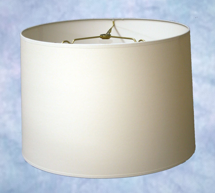 Cylinder lampshades concord lamp and shade photo 2 drum 1 aloadofball Images