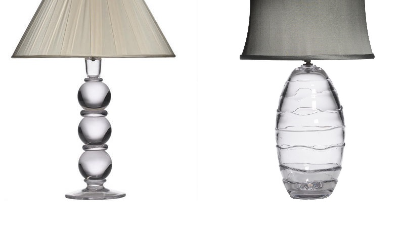 Trends Archives - Page 3 of 3 - Concord Lamp and Shade