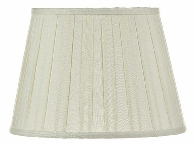 Image 5 EURO-BOX-PLEAT_Eggshell_Linen