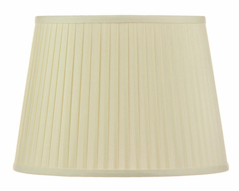 Image 5 Side_Pleat_Oval