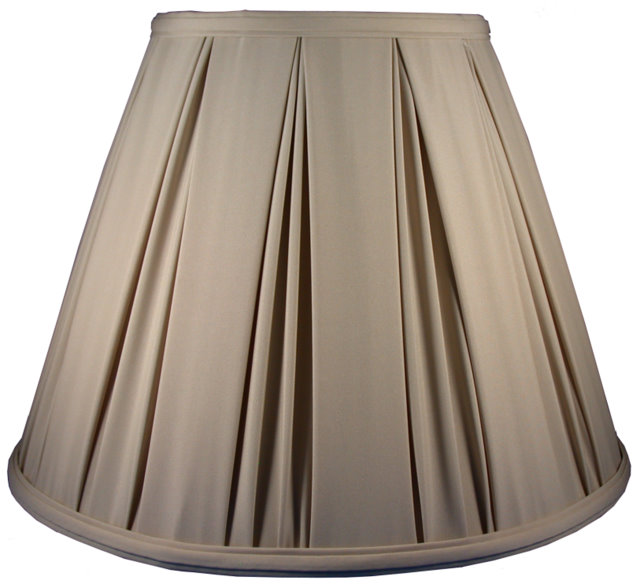 Image 6 Box-Drape-over-Belgium-Pleat[2]