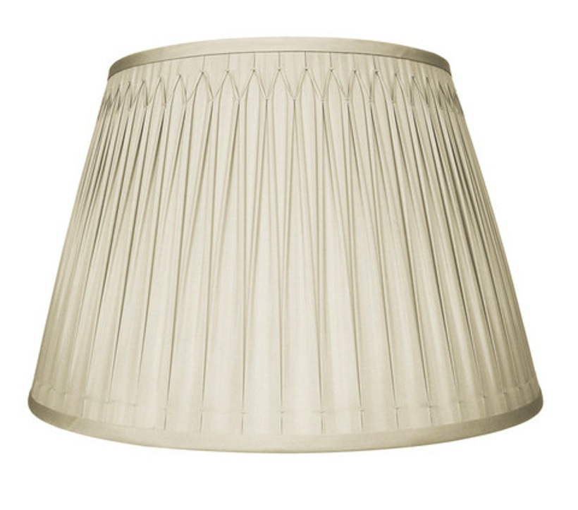 Lamp_2_cr_eggshell_large[1]