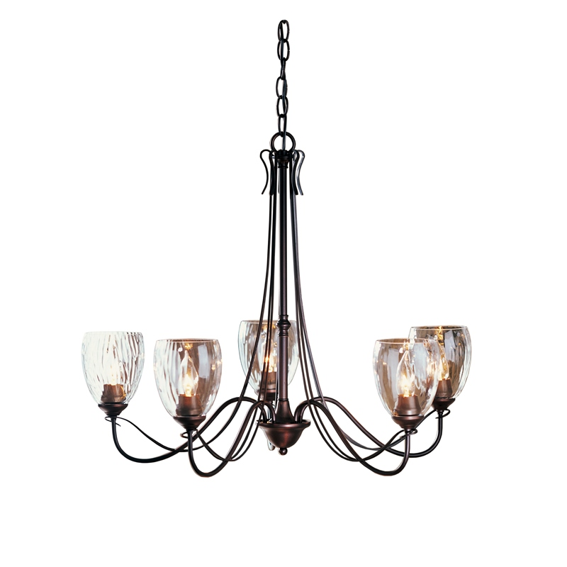 Charging further 160743833283 also Chandelier Small likewise 171600157804 together with P 0900c152800629a6. on lamp socket repair