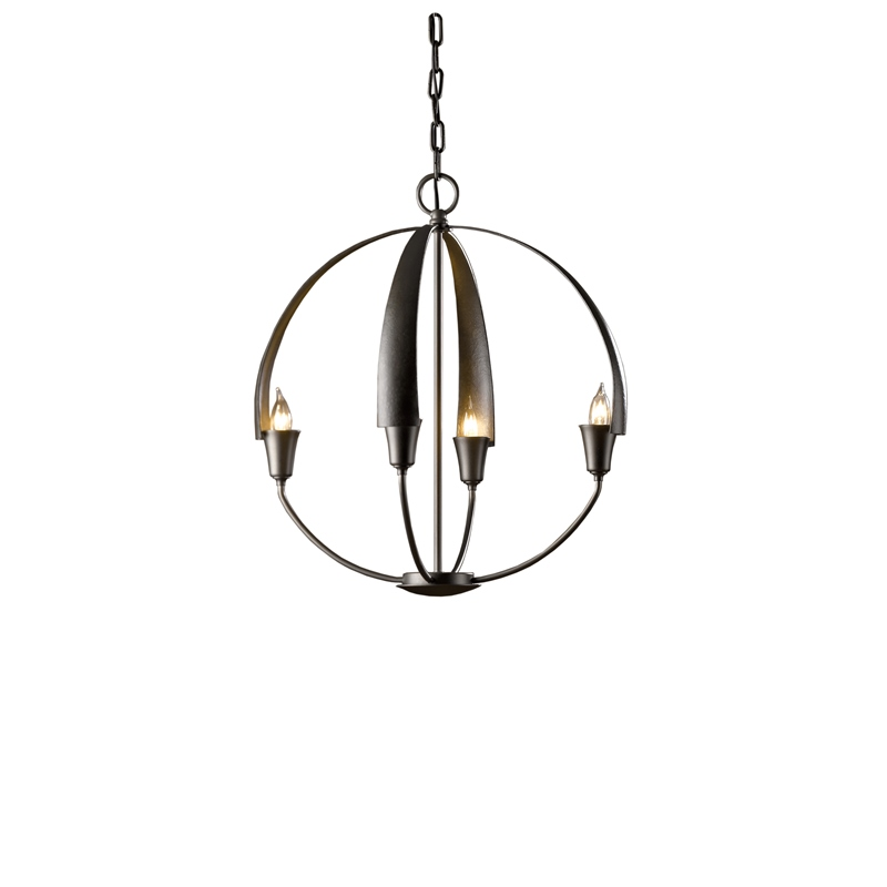 Image result for small cirque lamp