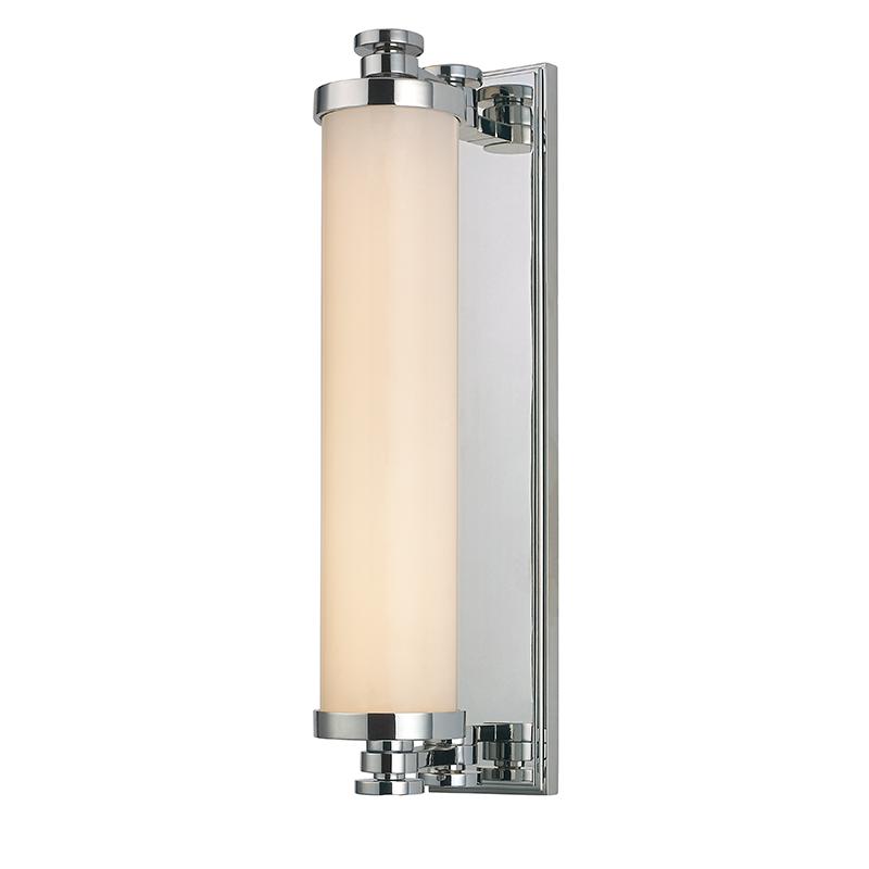 SHERIDAN-Bathroom Lights