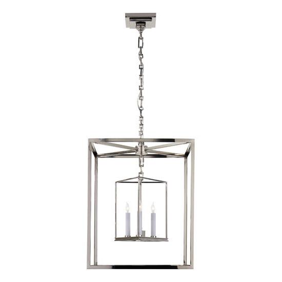 Visual Comfort Osborne Lantern