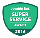 angie's list certificate