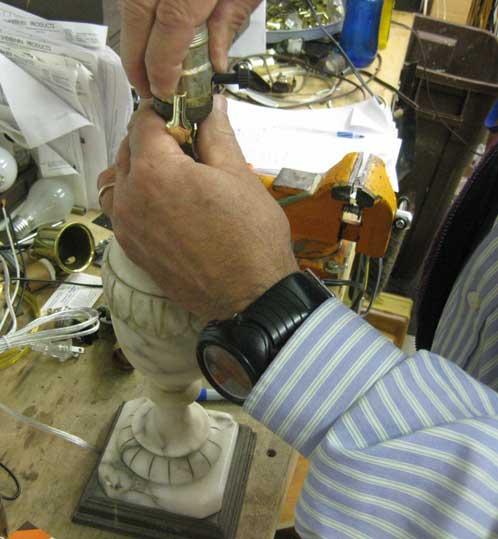 lamp-repair-concord-lamp-and-shade
