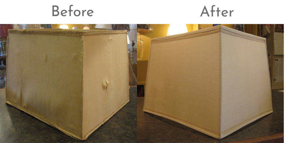 before_after_relining-100x498